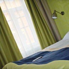 Гостиница Меблированные комнаты Велитель удобства в номере фото 2
