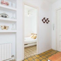 Отель Brummell Apartments Gracia Испания, Барселона - отзывы, цены и фото номеров - забронировать отель Brummell Apartments Gracia онлайн детские мероприятия фото 2