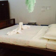 Отель Sin Yaw Guest House комната для гостей фото 4