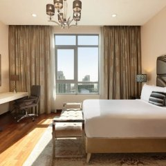 Отель Ramada Downtown Dubai ОАЭ, Дубай - 3 отзыва об отеле, цены и фото номеров - забронировать отель Ramada Downtown Dubai онлайн фото 6
