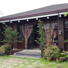 Отель Kimberly Tagaytay Филиппины, Тагайтай - отзывы, цены и фото номеров - забронировать отель Kimberly Tagaytay онлайн фото 9
