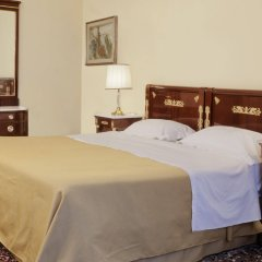 Отель Ca Bragadin e Carabba Италия, Венеция - 10 отзывов об отеле, цены и фото номеров - забронировать отель Ca Bragadin e Carabba онлайн комната для гостей фото 3