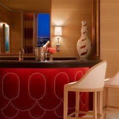 Отель Wynn Las Vegas в номере фото 2