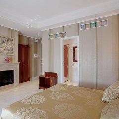 Отель B&B Navona Queen комната для гостей фото 5