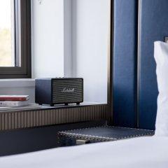Отель Page8 Лондон удобства в номере
