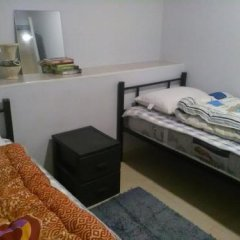 Galo - Hostel фото 12