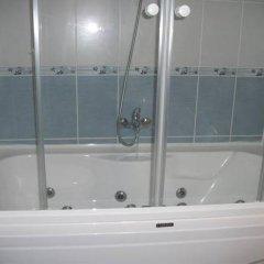 Remay Hotel Турция, Болу - отзывы, цены и фото номеров - забронировать отель Remay Hotel онлайн спа фото 2