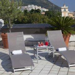AC Hotel Genova by Marriott Генуя фото 2