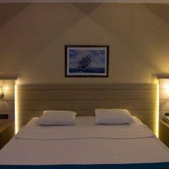 Katya Hotel - All Inclusive комната для гостей