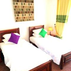 Отель Riverside Araliya комната для гостей