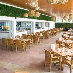 Отель Playa Suites гостиничный бар