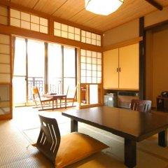 Отель Kashiwaya Ryokan Shima Onsen фото 4