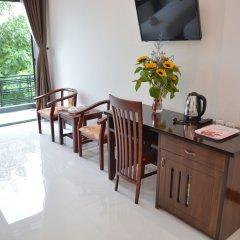 Отель Horizon 2 Villa Hoi An удобства в номере