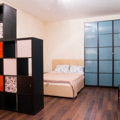 Апартаменты Apartment 203 on Pyatnitskoe shosse 21 детские мероприятия