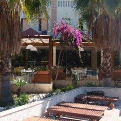 Alara Park Hotel Турция, Аланья - отзывы, цены и фото номеров - забронировать отель Alara Park Hotel онлайн фото 6