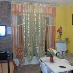 Отель European Rooms Италия, Парма - отзывы, цены и фото номеров - забронировать отель European Rooms онлайн интерьер отеля
