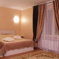 Гостевой дом Котляково комната для гостей фото 3