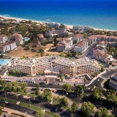 Отель Vila Gale Cerro Alagoa Hotel Португалия, Албуфейра - отзывы, цены и фото номеров - забронировать отель Vila Gale Cerro Alagoa Hotel онлайн фото 5