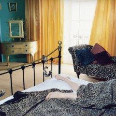 Hotel Pelirocco Брайтон комната для гостей фото 2