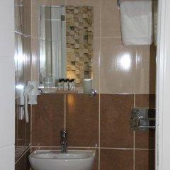 Mayata Suites Hotel ванная фото 2