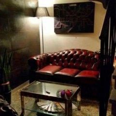 Отель B&B La Porta Rossa Италия, Ноале - отзывы, цены и фото номеров - забронировать отель B&B La Porta Rossa онлайн спа фото 2