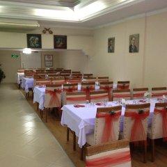 Efsane Hotel Турция, Дикили - отзывы, цены и фото номеров - забронировать отель Efsane Hotel онлайн помещение для мероприятий фото 2