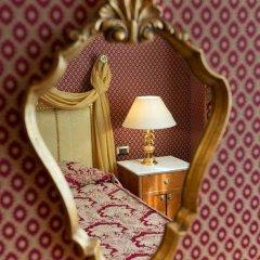 Отель SHG Hotel Antonella Италия, Помеция - 1 отзыв об отеле, цены и фото номеров - забронировать отель SHG Hotel Antonella онлайн спа фото 2