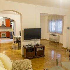 Отель SMS Apartments Черногория, Будва - отзывы, цены и фото номеров - забронировать отель SMS Apartments онлайн