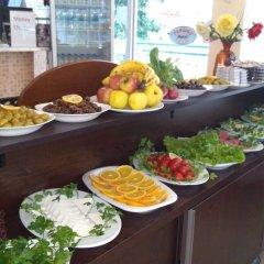 Alanya Sunway Hotel питание фото 3