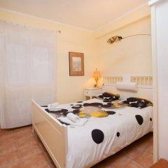 Отель Eixample Dret Sardenya - Casp в номере фото 2