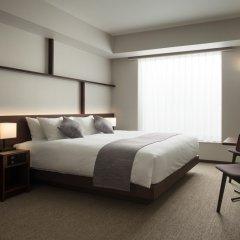 Отель Enso Ango Tomi 2 комната для гостей фото 5