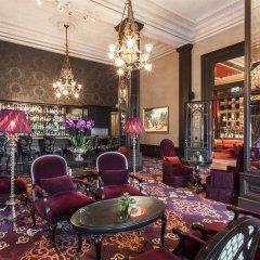 Perapart Турция, Стамбул - отзывы, цены и фото номеров - забронировать отель Perapart онлайн фото 3