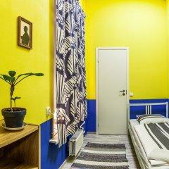 Гостиница Пётр ванная