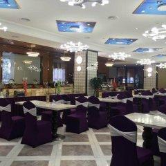 Отель Mercure Xiamen Exhibition Centre Китай, Сямынь - отзывы, цены и фото номеров - забронировать отель Mercure Xiamen Exhibition Centre онлайн питание