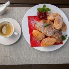 Hotel Emmar Ардино питание