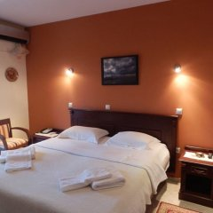 Отель Irides Luxury Studios & Apartments Греция, Эгина - отзывы, цены и фото номеров - забронировать отель Irides Luxury Studios & Apartments онлайн сейф в номере