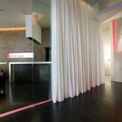 Отель The Gray Hotel Италия, Милан - отзывы, цены и фото номеров - забронировать отель The Gray Hotel онлайн в номере