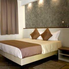 Отель BHL Boutique Rooms Legnano Италия, Леньяно - отзывы, цены и фото номеров - забронировать отель BHL Boutique Rooms Legnano онлайн комната для гостей