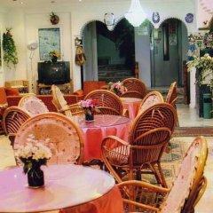 Evren Турция, Дидим - отзывы, цены и фото номеров - забронировать отель Evren онлайн помещение для мероприятий