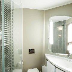 Отель Ibis Gdansk Stare Miasto Гданьск ванная