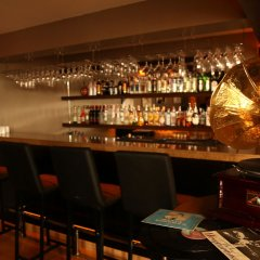Demir Hotel Турция, Диярбакыр - отзывы, цены и фото номеров - забронировать отель Demir Hotel онлайн гостиничный бар