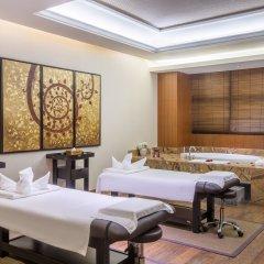 Отель Crowne Plaza Paragon Xiamen Китай, Сямынь - 2 отзыва об отеле, цены и фото номеров - забронировать отель Crowne Plaza Paragon Xiamen онлайн спа