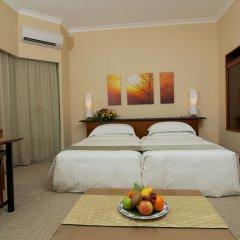 Отель The Gurney Resort Hotel & Residences Малайзия, Пенанг - 1 отзыв об отеле, цены и фото номеров - забронировать отель The Gurney Resort Hotel & Residences онлайн в номере
