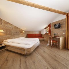 Hotel Christine Гаргаццоне комната для гостей фото 4