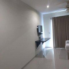 Отель Nautilus Мексика, Плая-дель-Кармен - отзывы, цены и фото номеров - забронировать отель Nautilus онлайн в номере фото 2