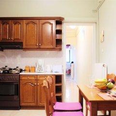 Отель Reggina's zante house Греция, Закинф - отзывы, цены и фото номеров - забронировать отель Reggina's zante house онлайн фото 7