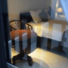 Отель La Me Villa Hoi An Вьетнам, Хойан - отзывы, цены и фото номеров - забронировать отель La Me Villa Hoi An онлайн комната для гостей фото 3