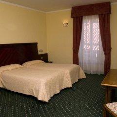 Отель Europalace Hotel Италия, Вербания - отзывы, цены и фото номеров - забронировать отель Europalace Hotel онлайн комната для гостей фото 5