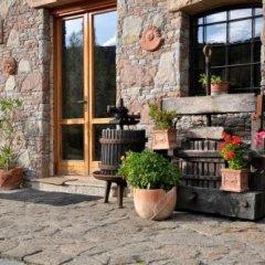 Отель Nomad Hotel Венгрия, Носвай - отзывы, цены и фото номеров - забронировать отель Nomad Hotel онлайн фото 3