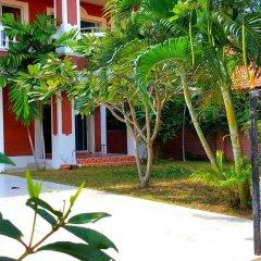 Отель Thai Property Care фото 3